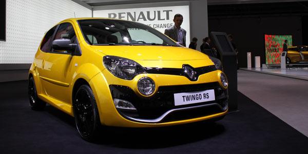 renault-twingo-rs-1