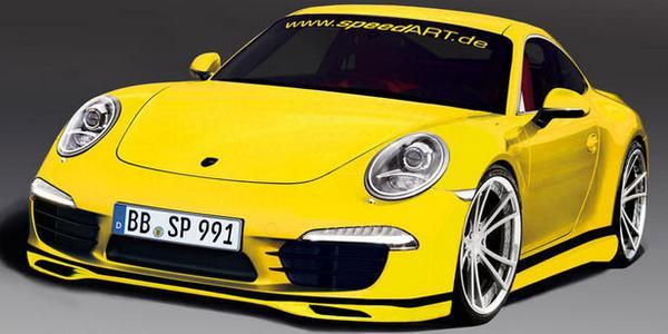 speedART-2012-Porsche-911-Carrera-S-2