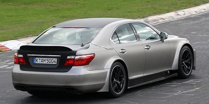 spyshots-lexus-ls-in-super-sporty-form-on-the-nurburgring-medium_5