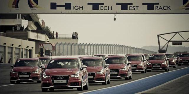 Audi-Endurance_9