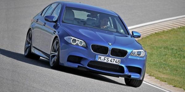 BMW-M5-001