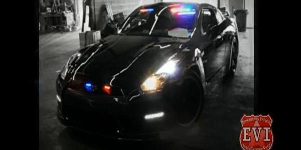 GT-R-police
