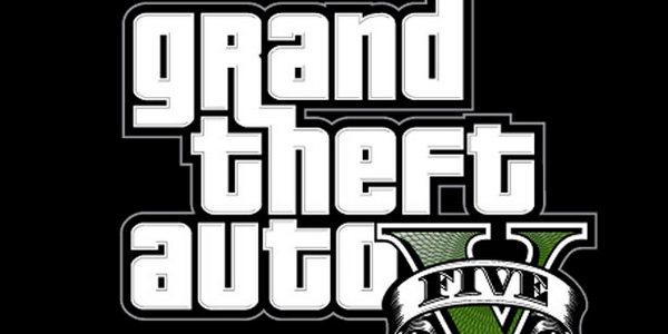 Grand-Theft-Auto-5-Trailer-1