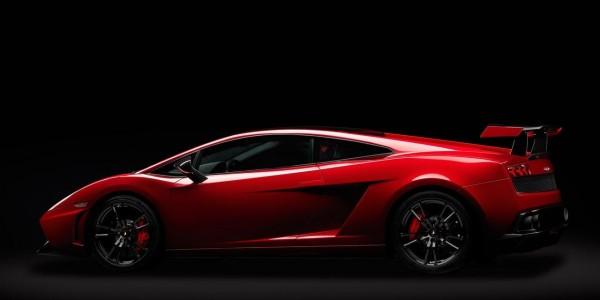 Lamborghini-Gallardo_LP570-4_Super_Trofeo_Stradale_2012_4-