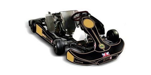 Lotus-Racing-Kart-1