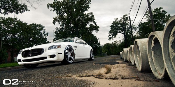 Maserati Quattroporte by D2FORGED 01-border