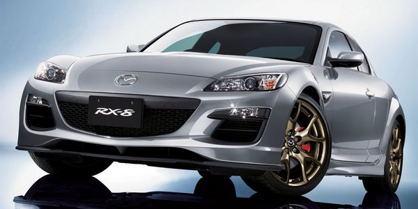 Mazda-RX8-Spirit-R-1