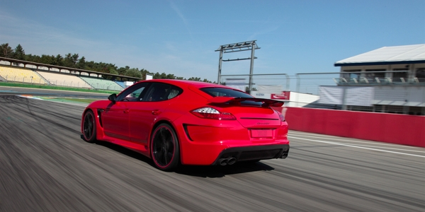TECHART_Power_Kit_for_the_Panamera_Turbo_21