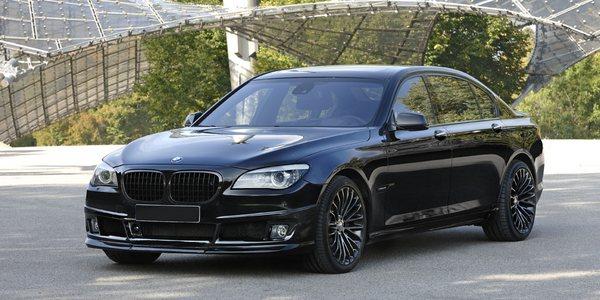 TuningWerk-BMW-7-Series-7