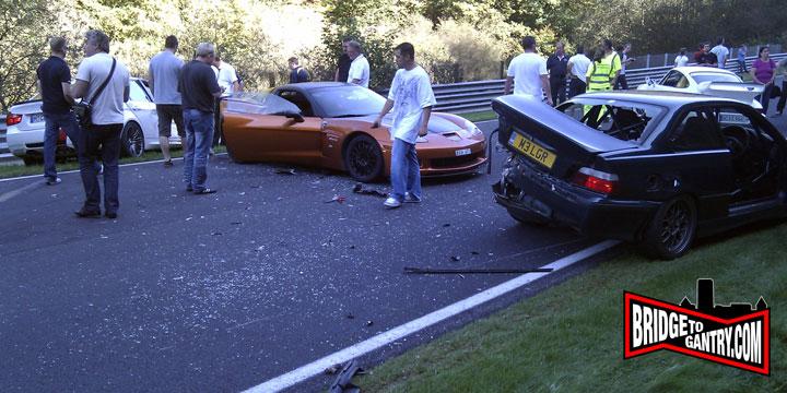 eight-car-nurburgring-crash-details-emerge-39278_1