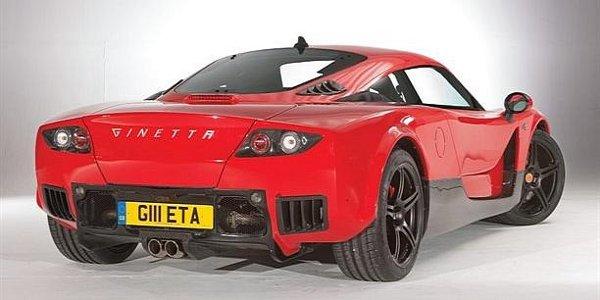ginetta-g60-unveiled-medium_3