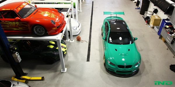 official_updated_ind_green_hell_bmw_m3_coupe_003