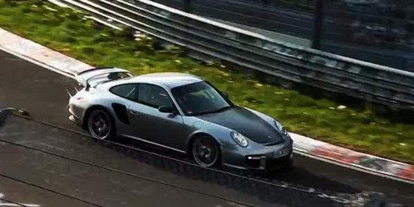 5-911-gt2-rs