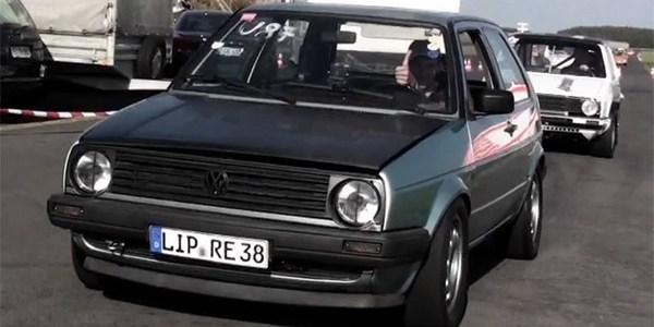 900-hp-vw-golf-628