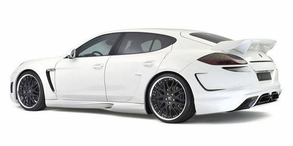 Hamann-Cyrano-Porsche-Panamera-4