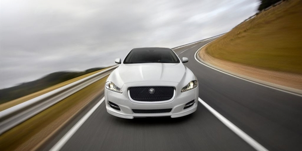Jaguar-XJ-Sport-and-Speed-Pack