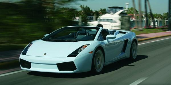 Lamborghini_Gallardo_Spyder2_1024x768