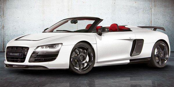 Mansory-Audi-R8-Spyder-1