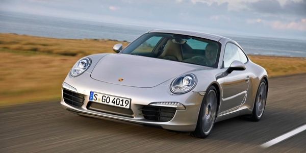 Porsche-911-Carrera-S-Coupe