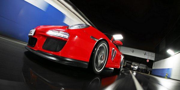 Porsche-911-GT3 Reil 4