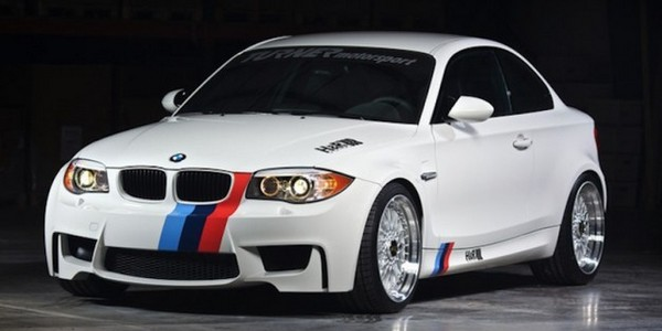 hrsprings-bmw1m-coupe-01-627x375