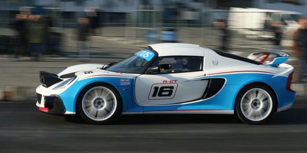 01-exige-r-gt-rally-car
