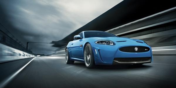 B2_GOE_Jaguar_XKRS_front-1008x567