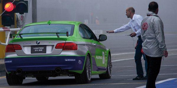 BMW-Alpina-B3-GT3-3