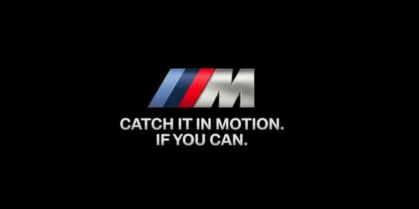 M-05-01