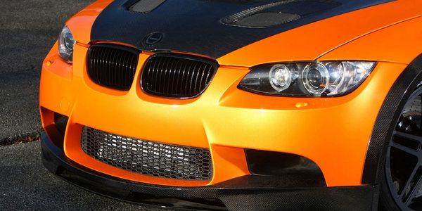 Manhart-BMW-M3-5
