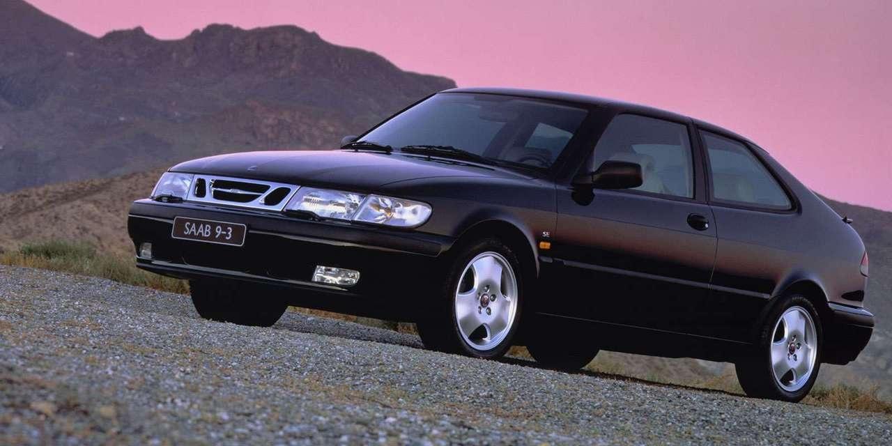 Saab-9-3_Coupe_1998_1