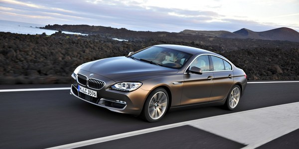 bmw-serie-6-gran-coupe-51
