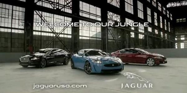 jaguar-usa