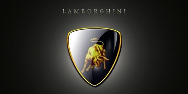 lambo-00000007