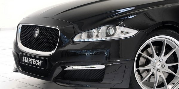 official_jaguar_xj_startech_008