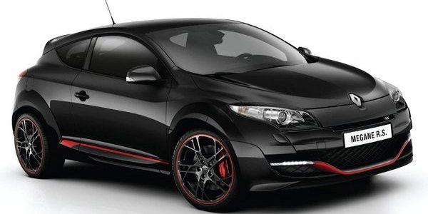 2012-Renault-Megane-RS-2
