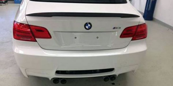 BMW-M3-DTM-Safety-Car-2