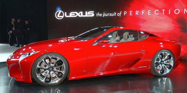 Lexus-LF-LC-Concept