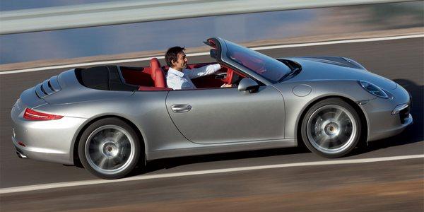 Porsche-911-Carrera-Cabriolet