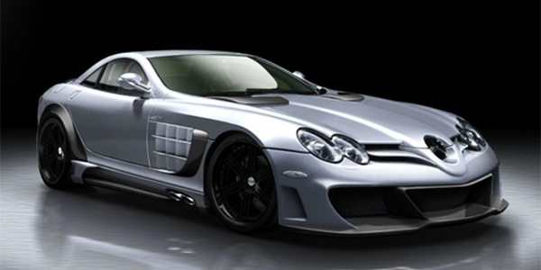 Premier4509-SLR-McLaren-00