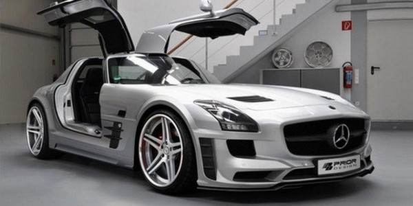 Prior-Design-Mercedes-SLS-2