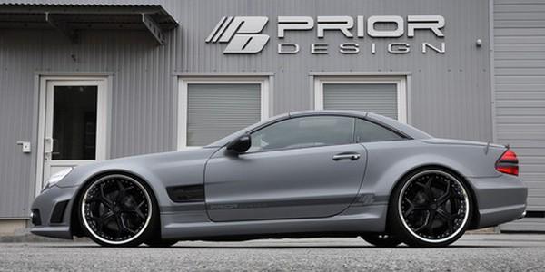 Prior-Design-Widebody-SL-5