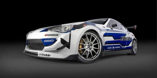 Scion-FR-S-Drift-Car-4