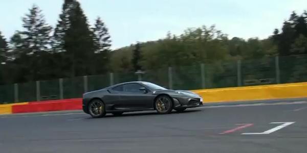 http://www.speedfans.fr/wp-content/uploads/2012/01/scuderia-spa.jpg