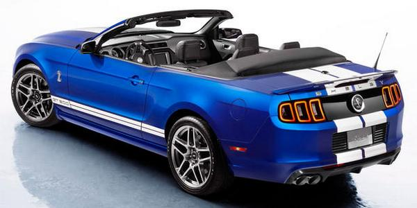 2013-Ford-Shelby-GT500-Convertible-2