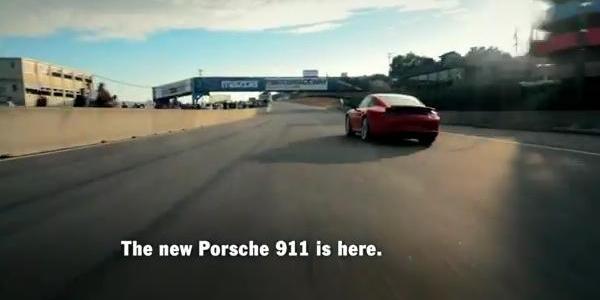 911-spotusa