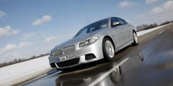 BMW_M550d_xDrive_20