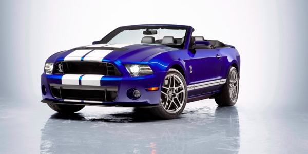 Ford-Shelby-GT500-Convertible-2013-01
