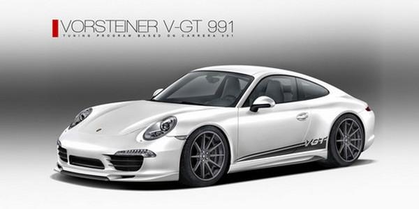 Vorsteiner-Porsche-911-V-GT