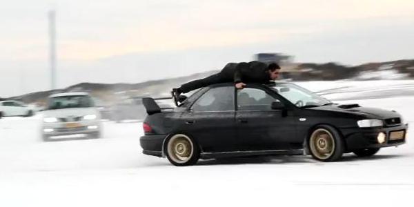 drift-001